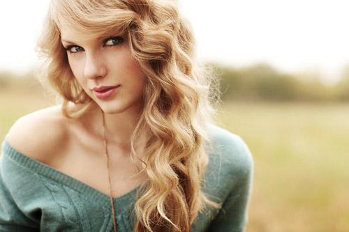 Тейлор свифт возглавила список самых